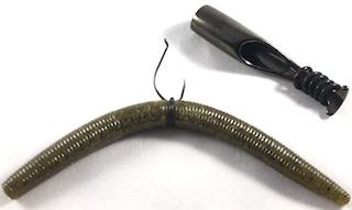 Wacky Worm O-Ring Tool