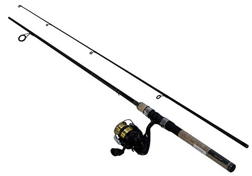 Best Bass Rods | Selecting The Right Rod For The Lure