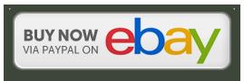 Buy On Ebay Best Bass Fishing Lures