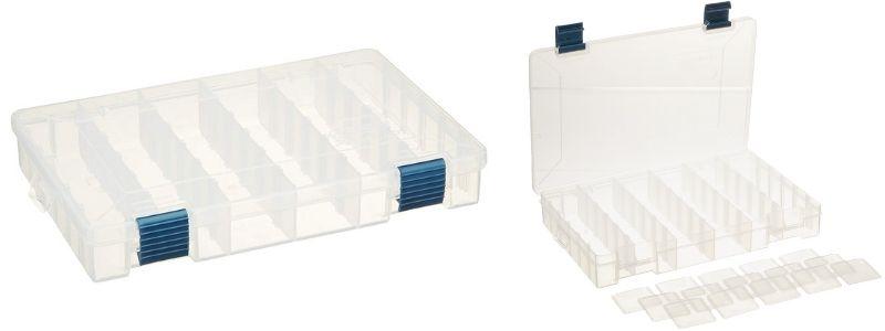Utility Tray Tackle Box