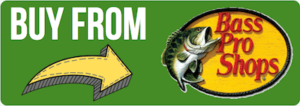 Buy lures at bass pro shops