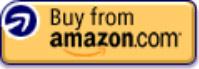 buy fishing lures on amazon